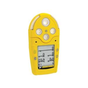Honeywell Gas Alert Micro 5 Serie. Comulsa representante Honeywell en Argentina