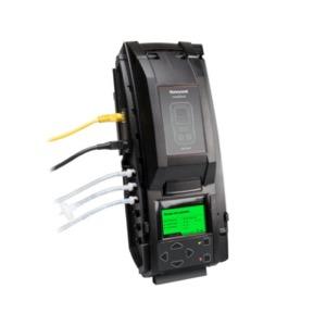 Honeywell IntelliDoX Sistema automatizado de gestión de instrumentos