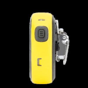 Honeywell BW™ Solo Detector monogas duradero y rentable. Comulsa representante Honeywell en Argentina